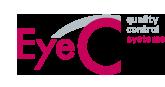 EyeC Polska - Systemy Wizyjne