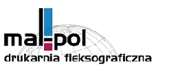logo MAL-POL