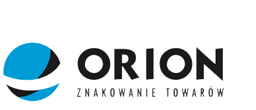 logo ORION