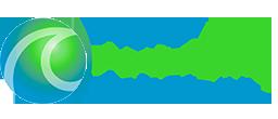 MPS logo na strone