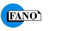 fano logo_2