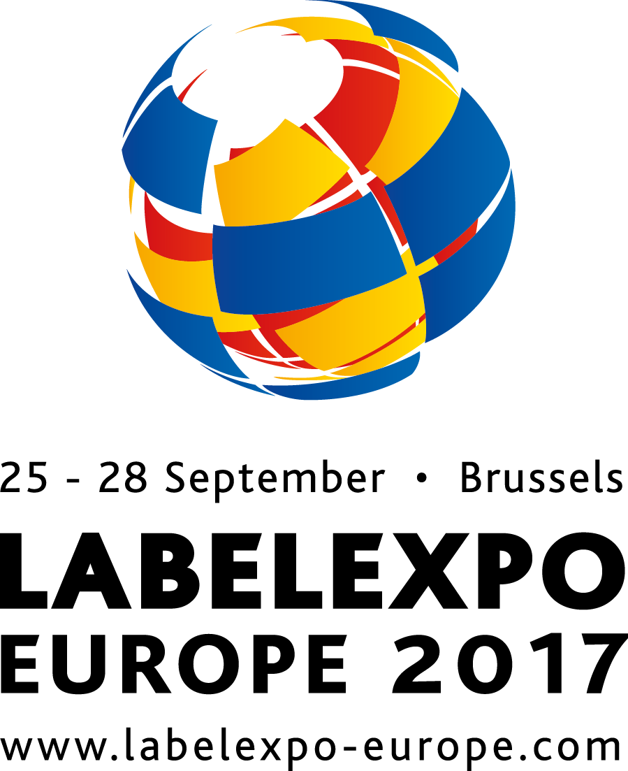 EyeC Polska na Labelexpo Europe 2017