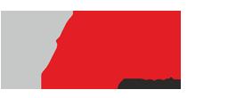ERBI logo na strone