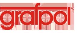 grafpol logo na strone