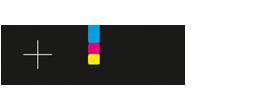 tomdruk logo na strone