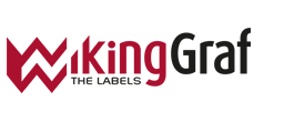WikingGraf logo referencje
