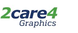 2care4 logo www