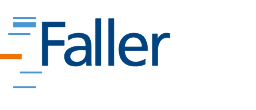 faller logo 1c