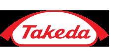 takeda logo5
