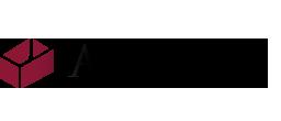 alcomex prawidlowe logo na strone male