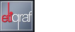 etigraf logo na strone