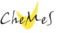 logo-chemes