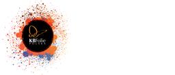 logo-kbfolie-2